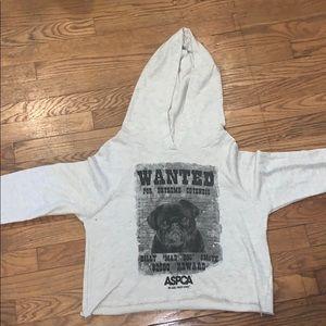 ASPCA Sweatshirt